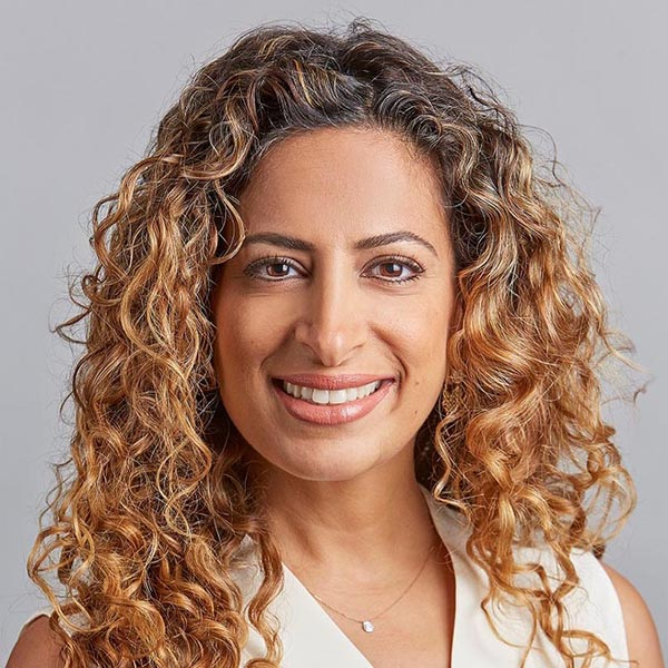 Picture of Nada Noaman